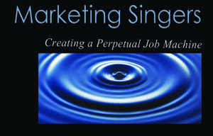 marketing_singers_cover