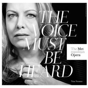 voice-must-be-heard