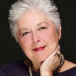 Carol Kirkpatrick