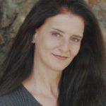 Lisa Houston