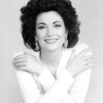 Carol Vaness