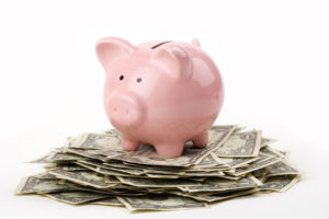 Creating a Singer's Budget