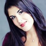 Dana Lynne Varga