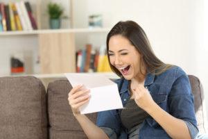 Nailing Your University Scholarship Audition