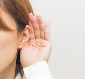Ear Training, Relative Pitch, & Perfect Pitch