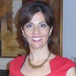 Maria-Cristina Necula
