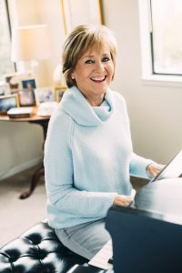 Reflecting on Frederica von Stade's Captivating Legacy