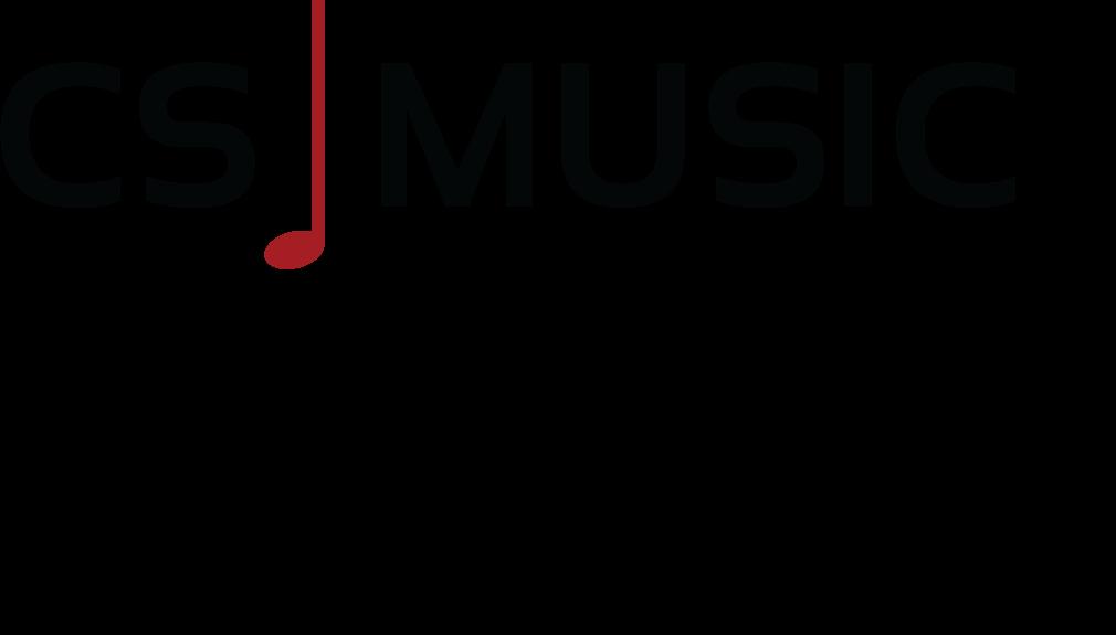 2021 logo
