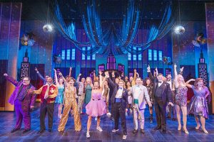 Expanding Your Broadway Repertoire : Showtune Savvy Part 3