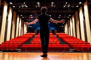 The Role of the Understudy