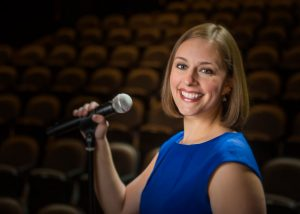 The Singer's Library : Training Contemporary Commercial Singers