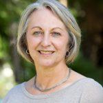 Kathleen Tesar